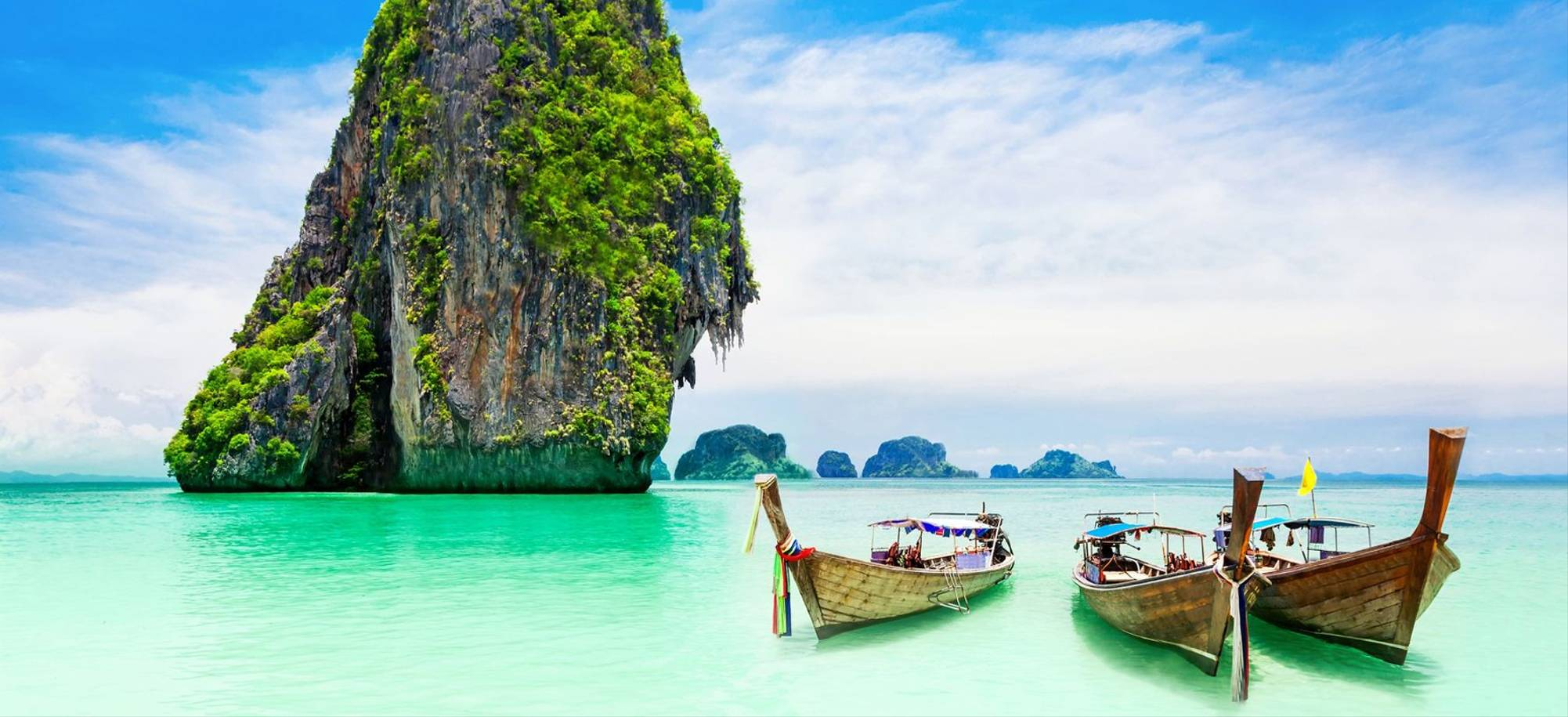 Phuket1   Itinerary Desktop