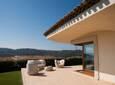 Le Saline, Sardinia, Italy, Villa V8 (4).jpg