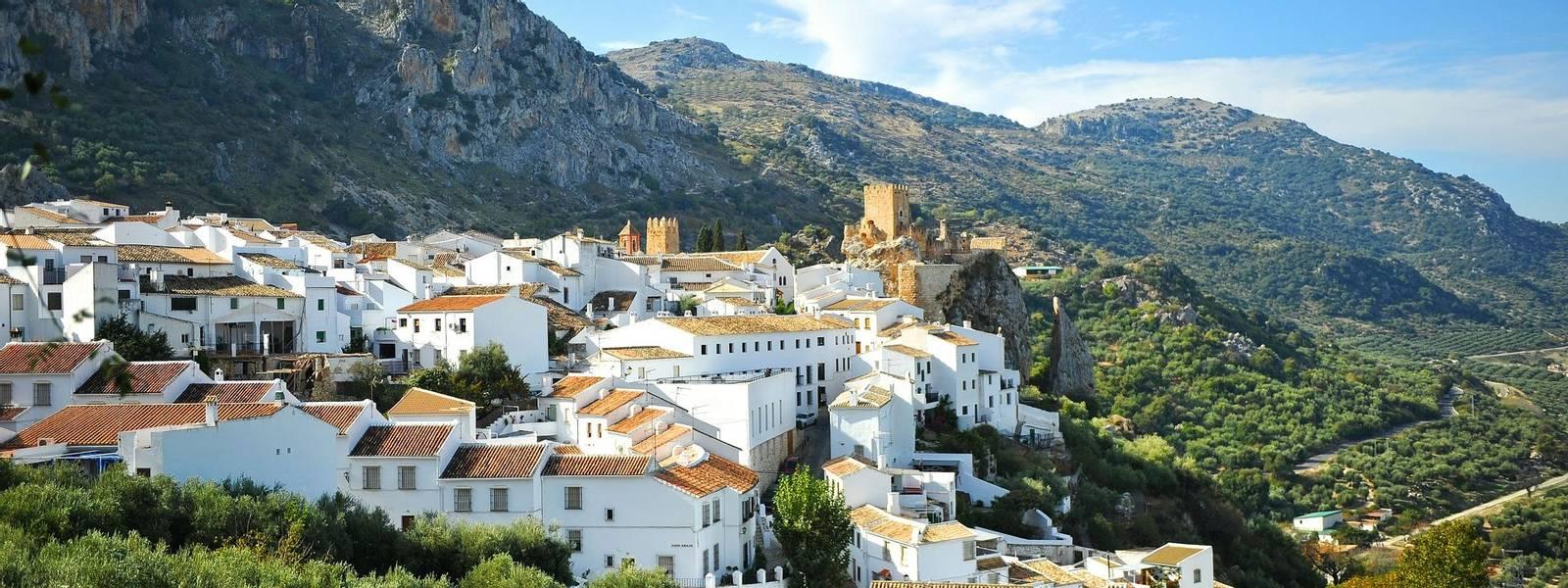 Spain - Andalucia - Cordoba - AdobeStock_72936596.jpeg