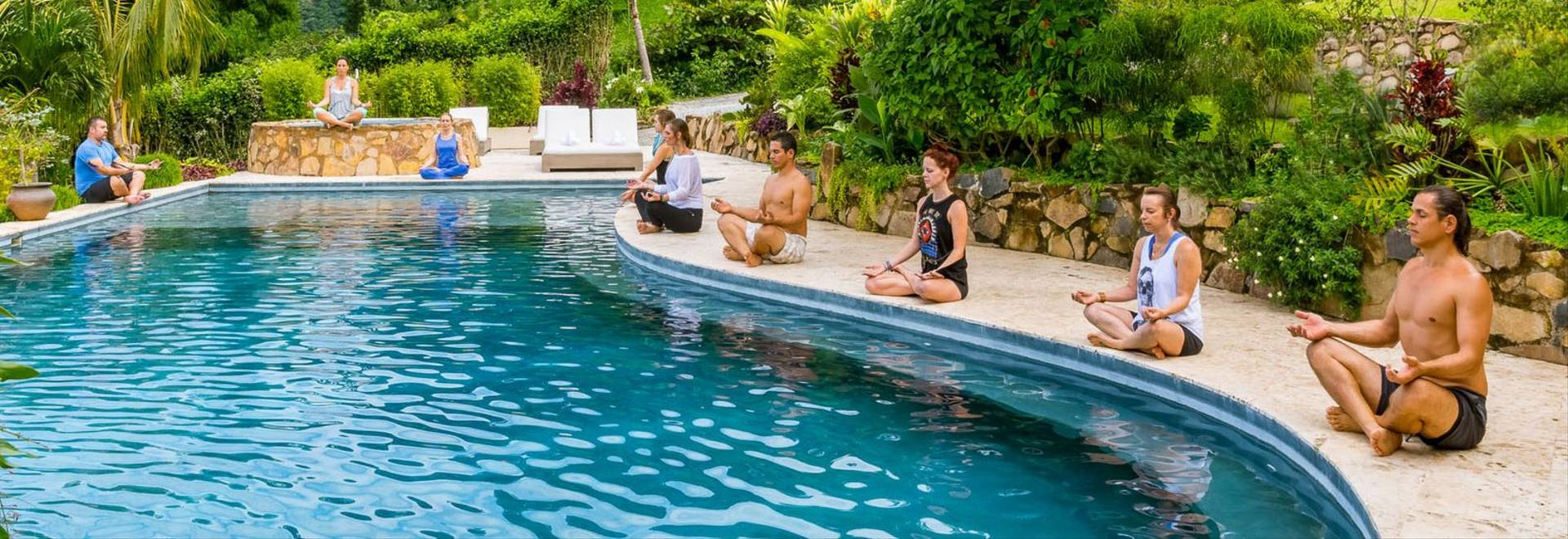 The-Retreat-Costa-Rica-pool-meditation.jpg