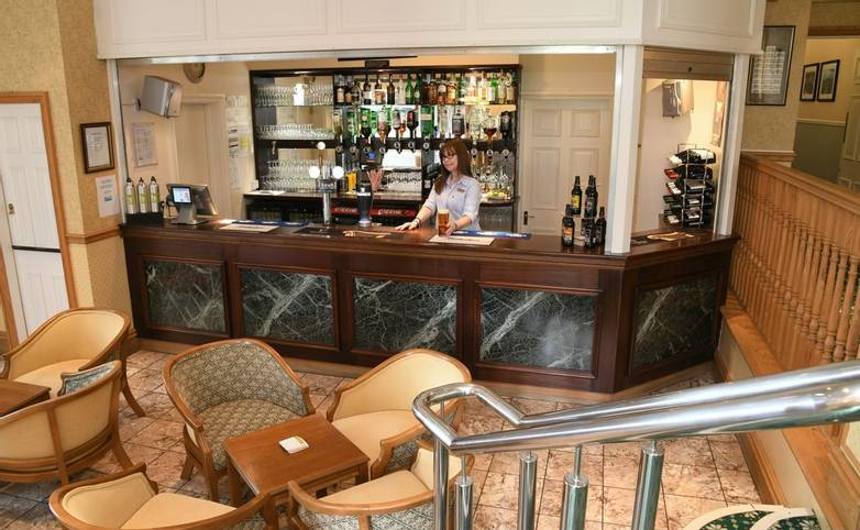 10674_0006 - Larpool Hall - Bar