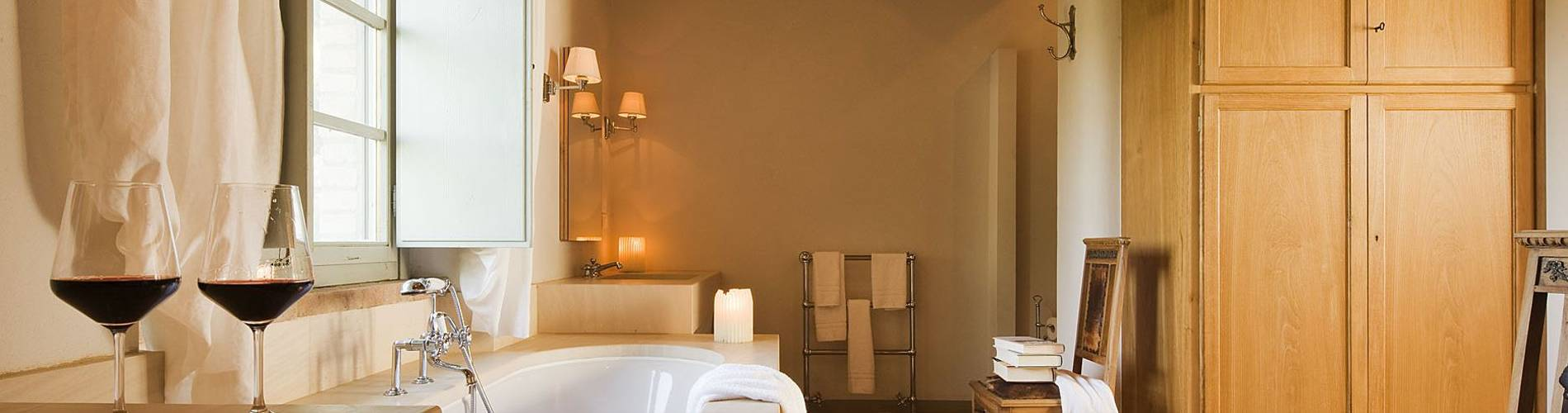 Conti Di San Bonifacio, Tuscany, Italy, Master Suite (10).jpg