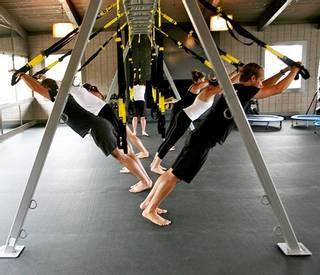 the-ranch-malibu-Wellness-Collection-Romper-Room-Gym-TRX-Classes.jpg