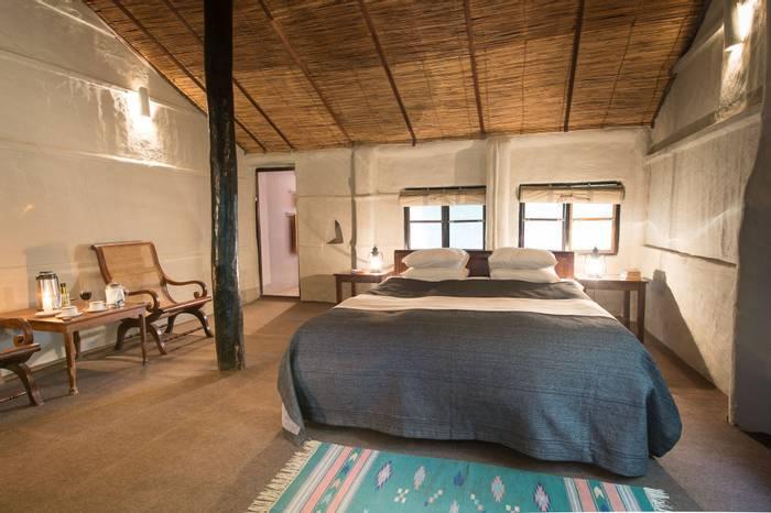 Tharu Lodge Bedroom (3).jpg