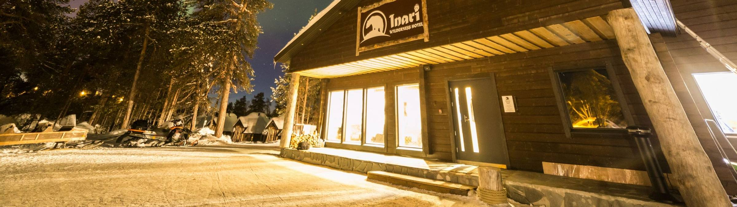 IMG 2902   Inari   Credit Matt Robinson
