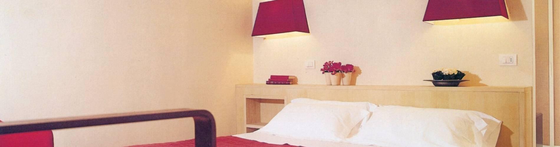 Locanda Palazzone, Umbria, Italy, Junior Suite (5).jpg
