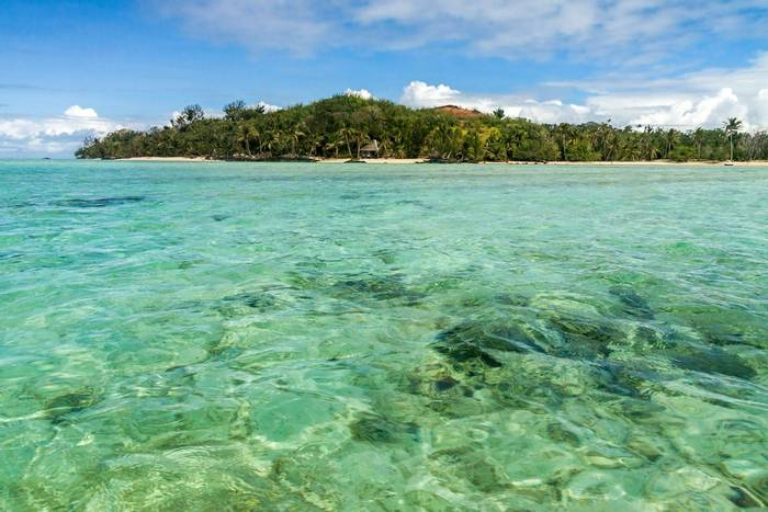 Île Sainte Marie Island, Madagascar shutterstock_109005137.jpg