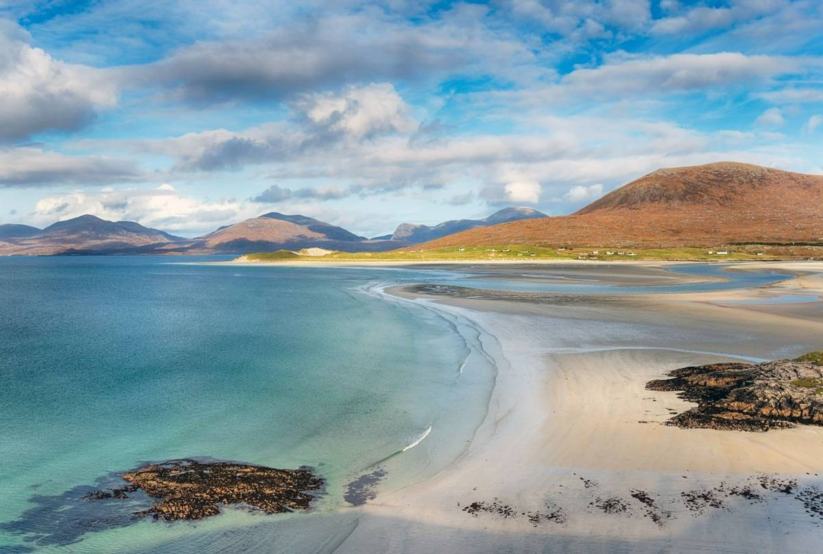 Isle of Lewis and Harris beach shutterstock_1214745811.jpg