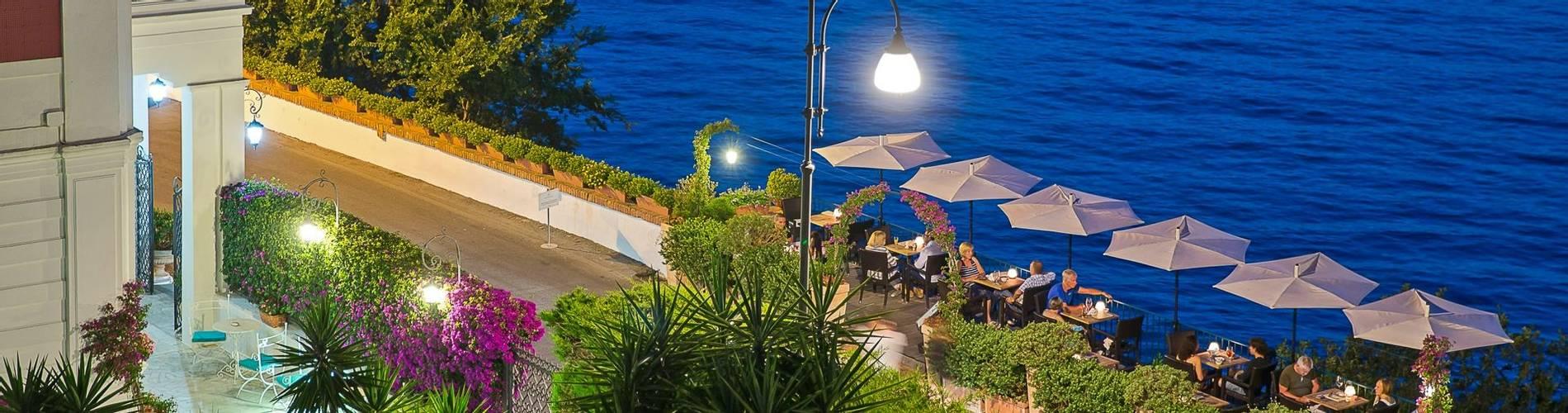 Villa Garden, Amalfi, Italy (10).jpg