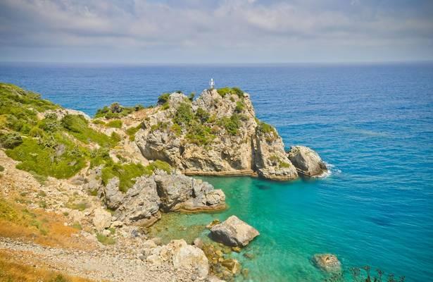 Karlovasi, Samos island, Greece shutterstock_225425701.jpg