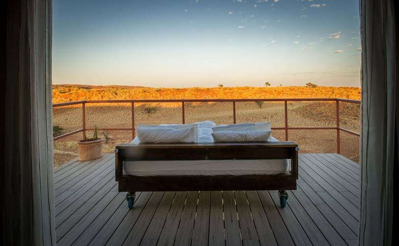 Namibia - Namib Dune Star Camp - Bedroom shot 1 - Agent Photo.jpg