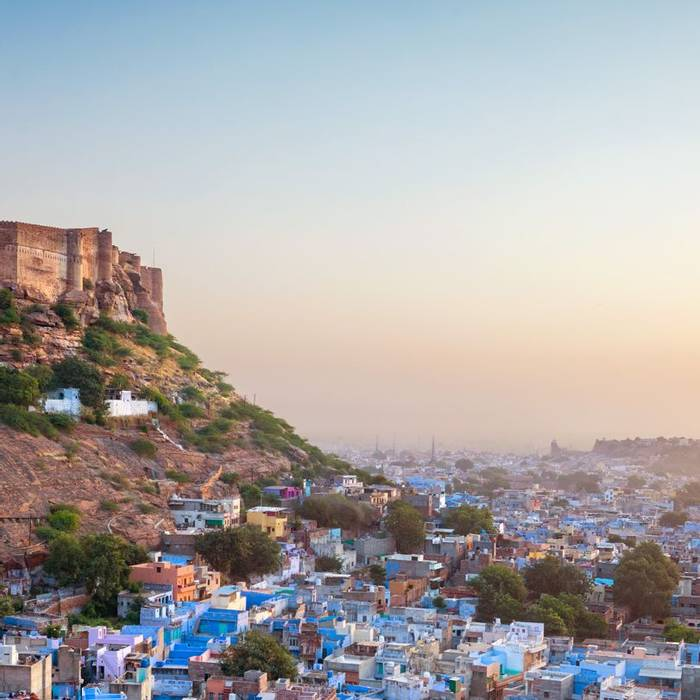 25 Day - Jodhpur, Mehrangarh Fort  -Itinerary Desktop.jpg