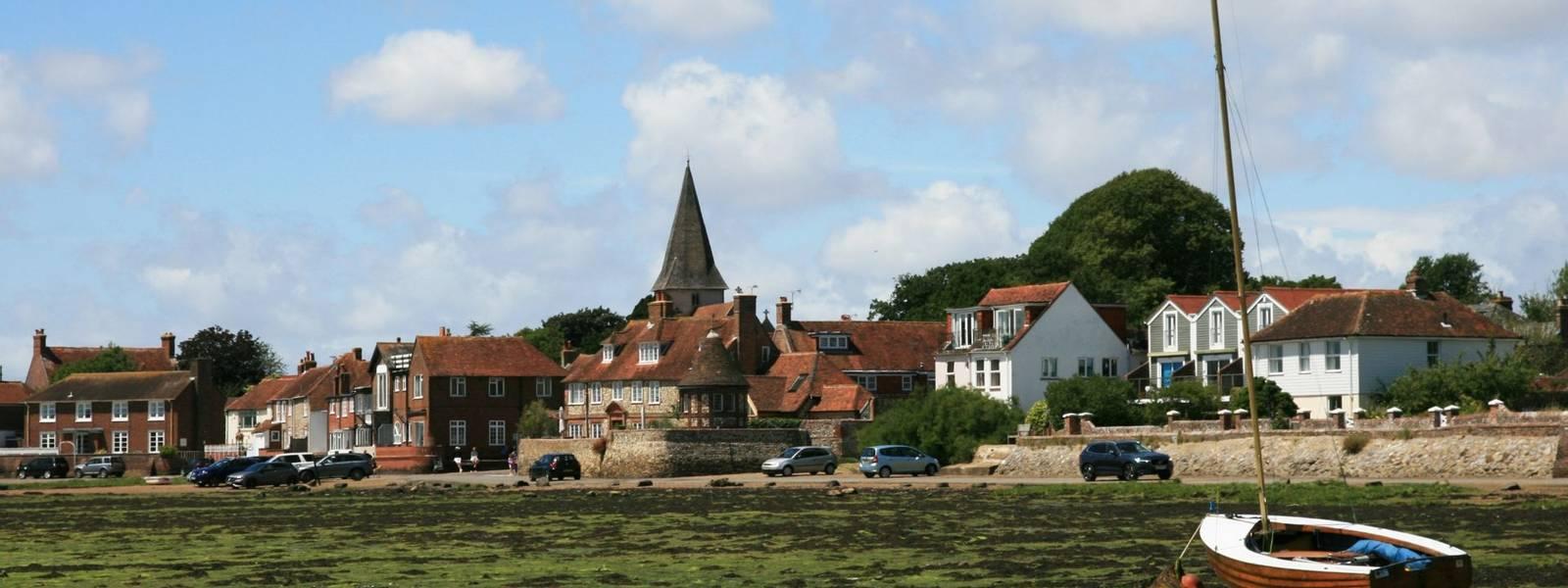 Bosham_Sussex.JPG