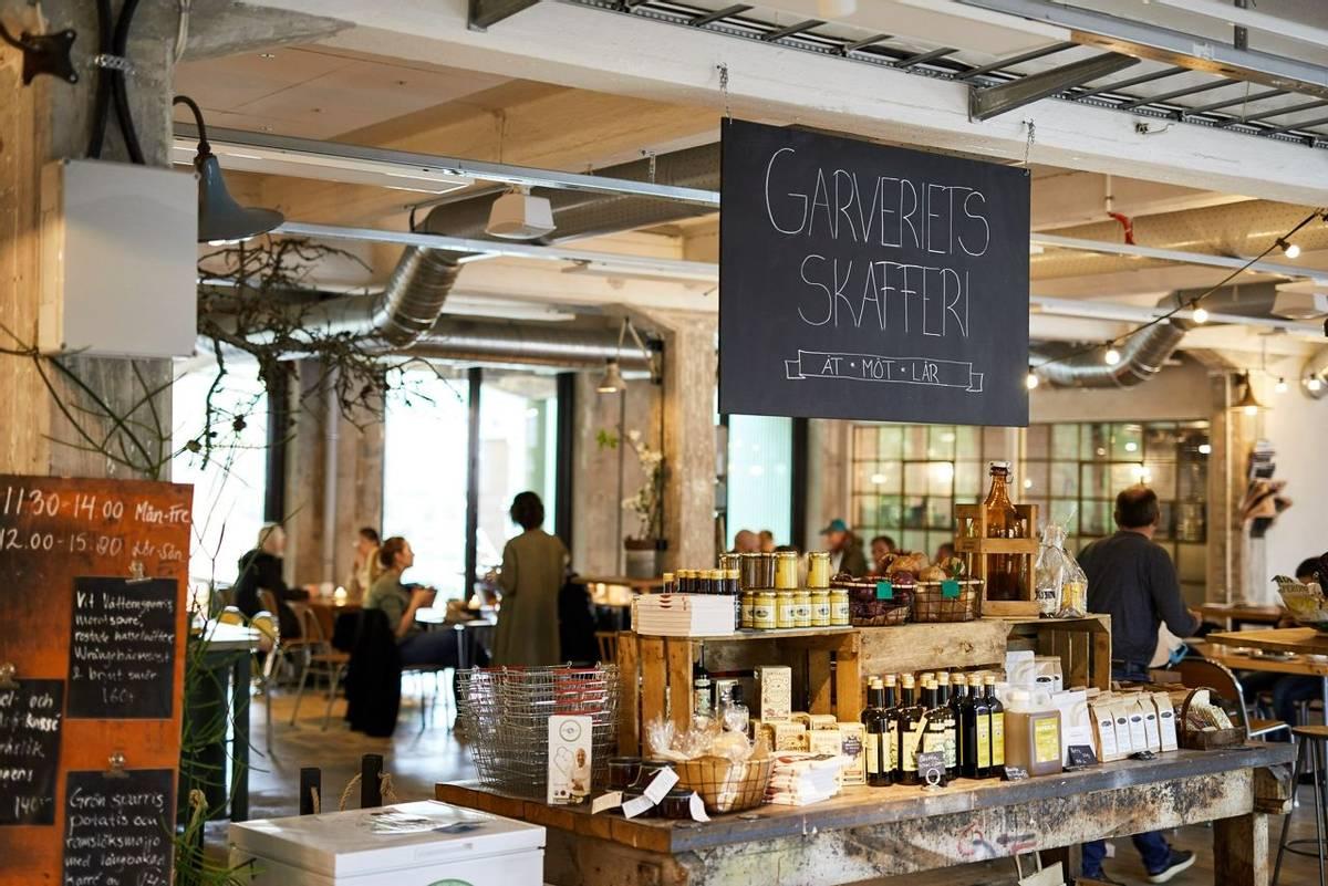 Sweden - Garveriet Restaurant - Tourist Board Image.jpg