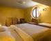 Hotel Villa Siesta 12.jpg