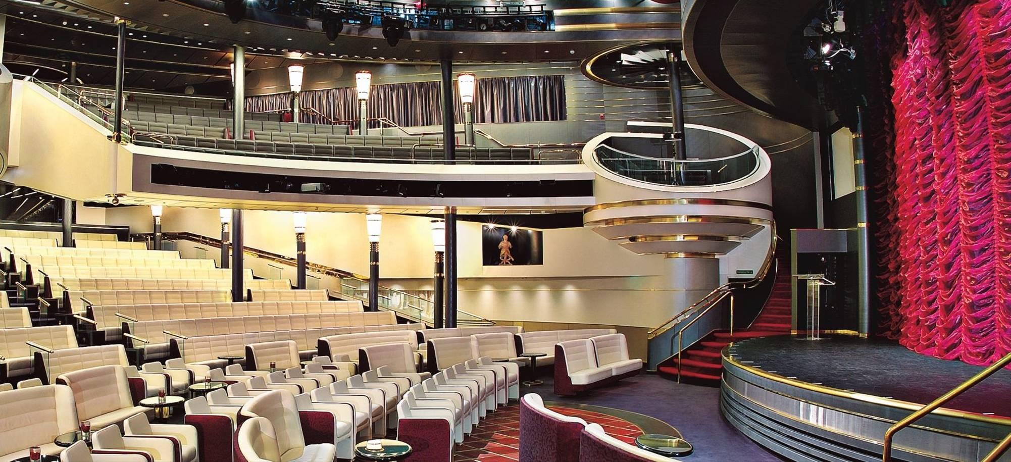 5 Day - At sea, Vista Lounge - Itinerary Desktop.jpg