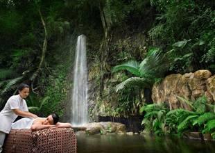 The-Banjaran-spa-treatment-outdoor.jpg