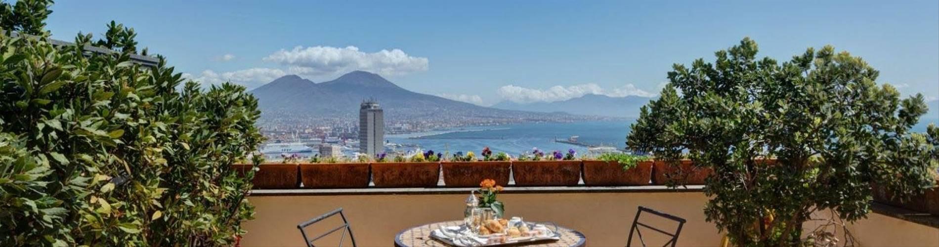 San Francesco Al Monte, Naples, Italy (24).JPG