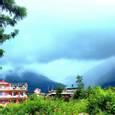 GT + Shimla14.jpg