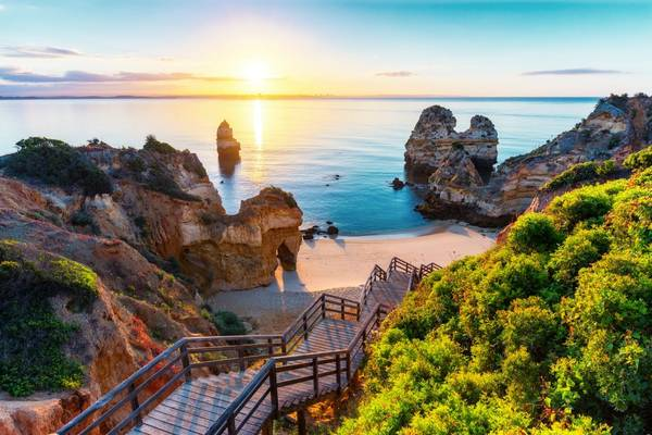 Algarve, Portugal shutterstock_1403043104.jpg