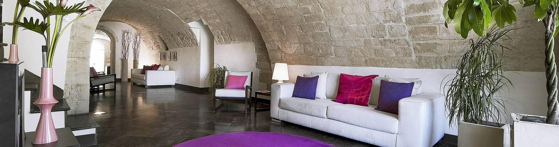 Villa Del Lauro, Sicily, Italy (11).jpg