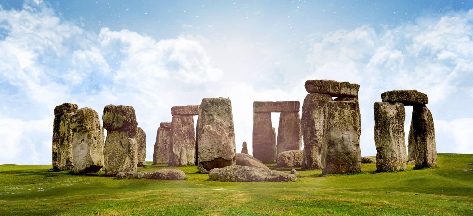 Stonehenge - Itinerary Desktop.jpg