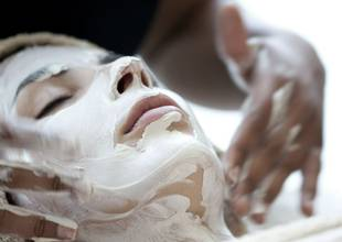 Rejuvenation and Anti-Ageing