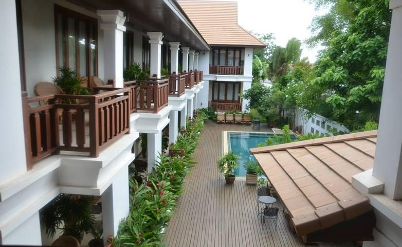 Laos & Cambodia - Pakse - Athena Hotel -DSC_6161.JPG