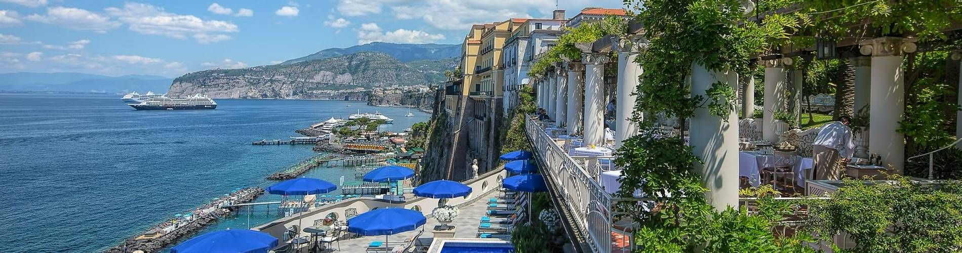 Bellevue Syrene, Sorrento, Italy (43).jpg