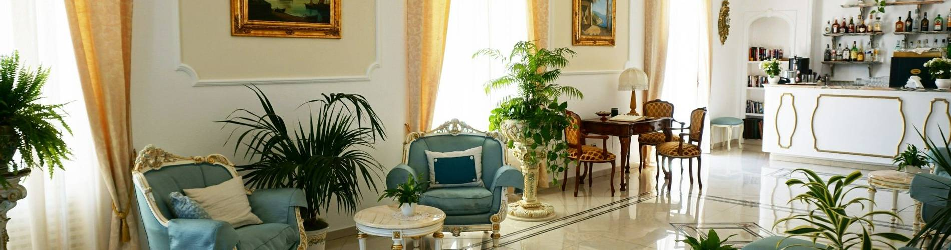 Villa Garden, Amalfi, Italy (6).jpg