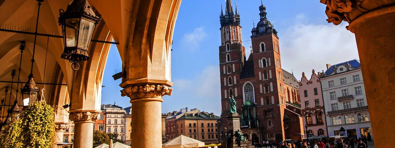 Poland-Krakow-CityBreak-AdobeStock_105200720.jpeg