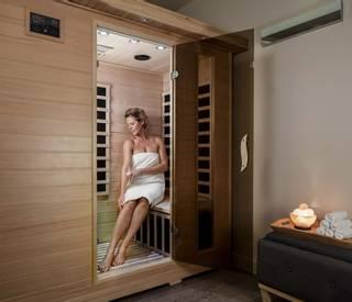 carillon-spa-Infrared-Sauna.jpg
