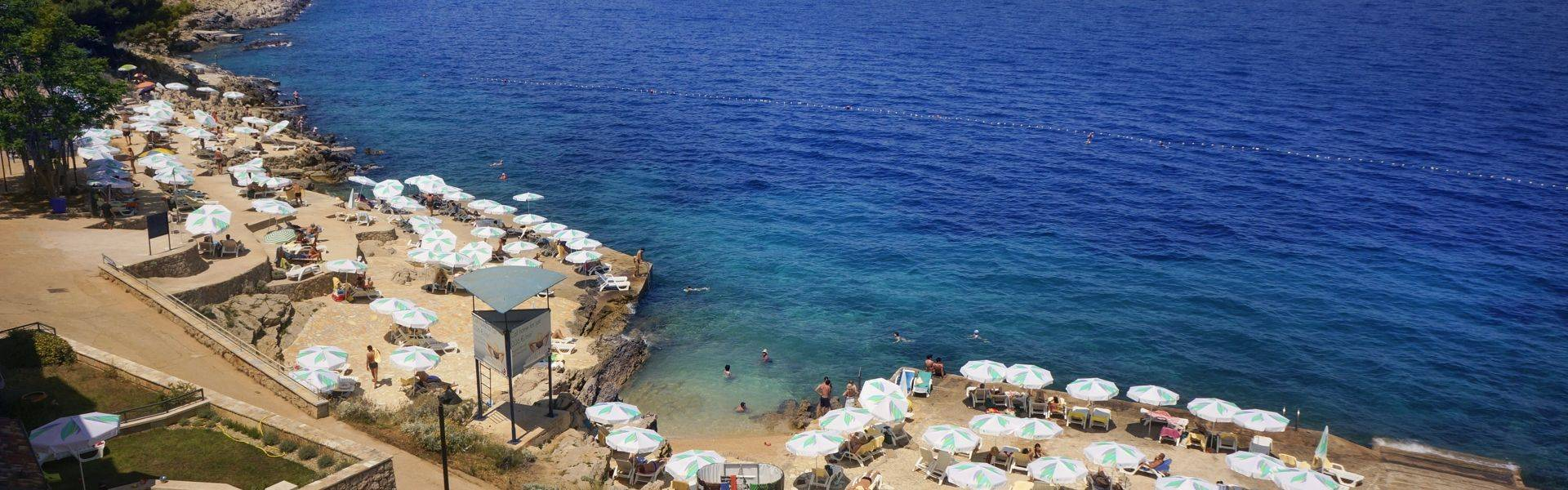 Vitality-Punta-beach-area.jpg