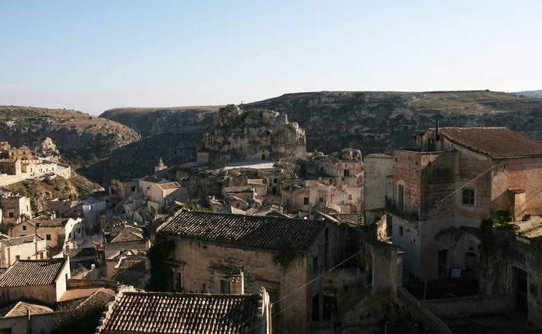 Italy_Puglia_Matera_LR.jpg