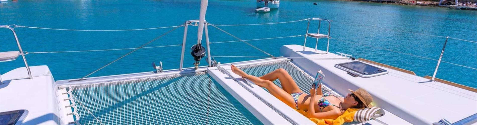 catamaran cruise 1.jpg