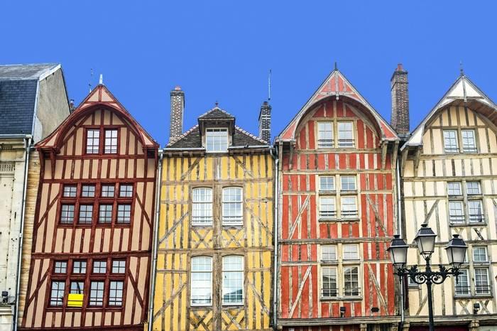 Troyes, France shutterstock_104676287.jpg