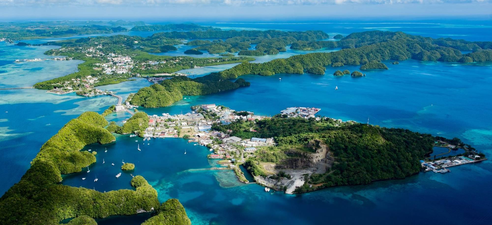 Koror Palau - Itinerary Desktop .jpg