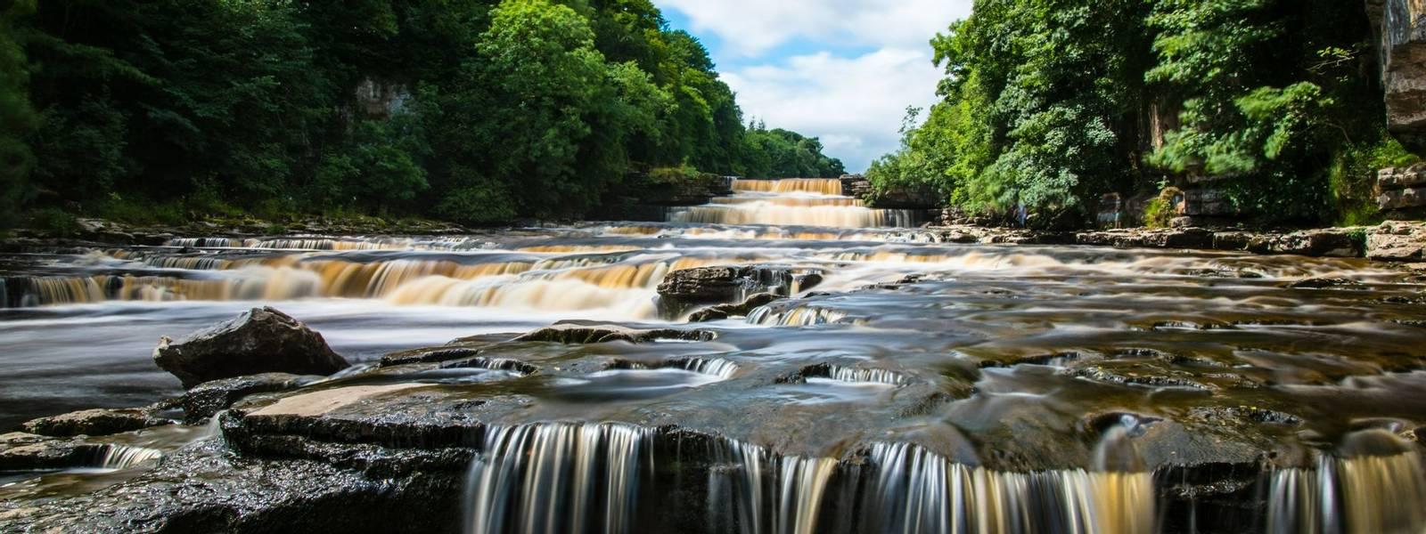 West_Yorkshire_Dales_Aysgarth_Falls_AdobeStock_203111692.jpeg