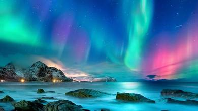 Web Banners_CMV Northern Lights4.jpg