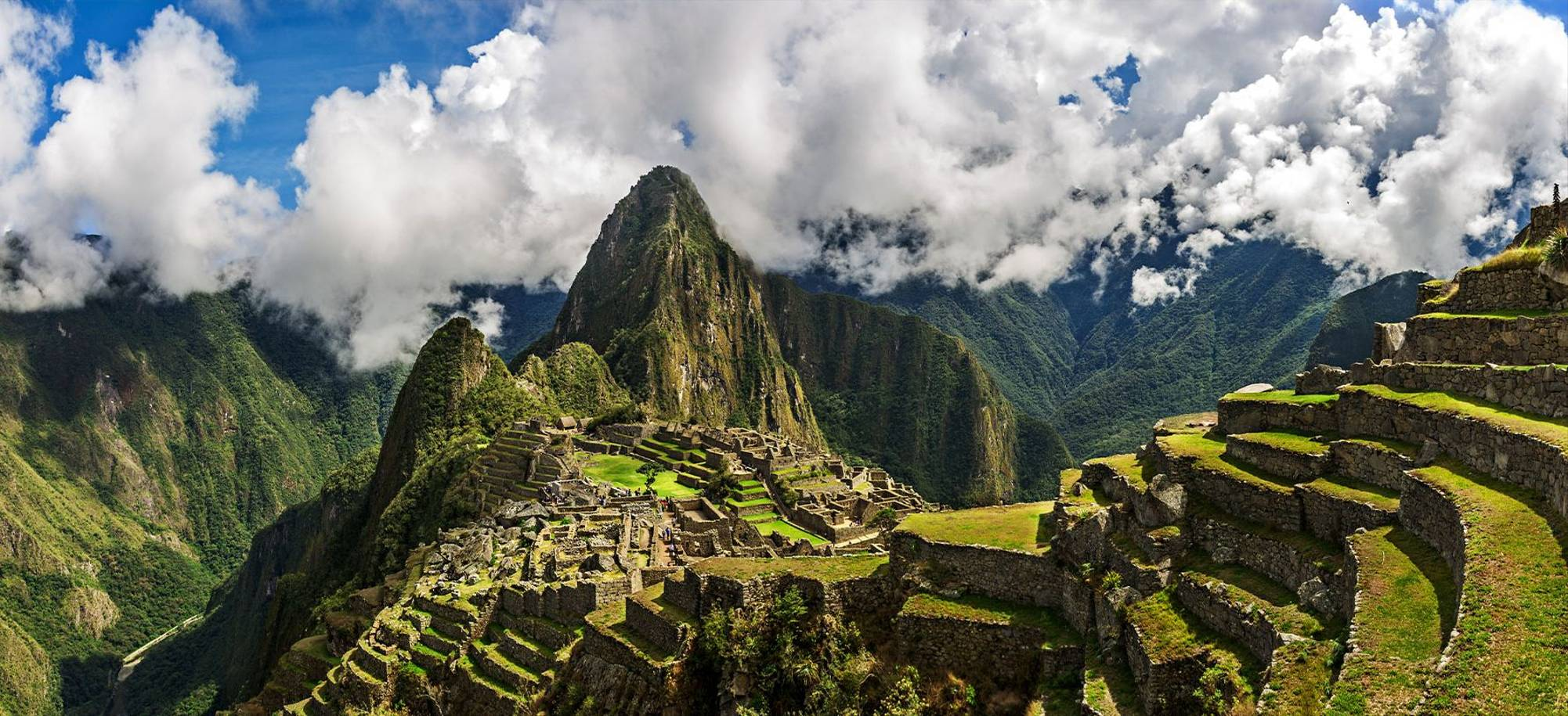Day-4-Cusco.jpg
