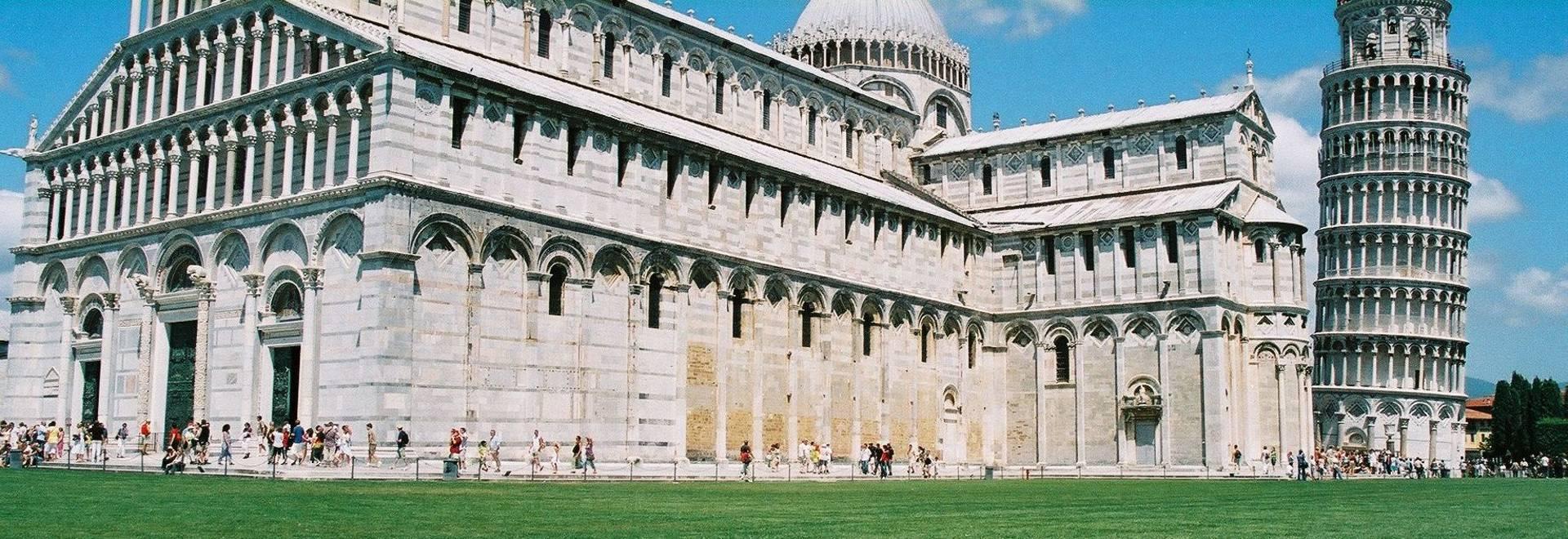 Mediterranean Explorer - Leaning Tower of Pisa.jpg