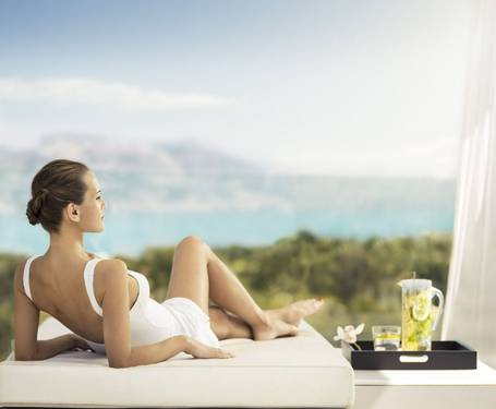 How to Choose the Right Wellness Holiday for You