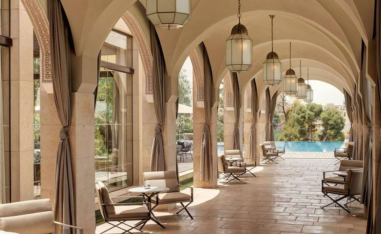 Morocco - Hotel Sahrai Fes - Pool - Agent.jpg