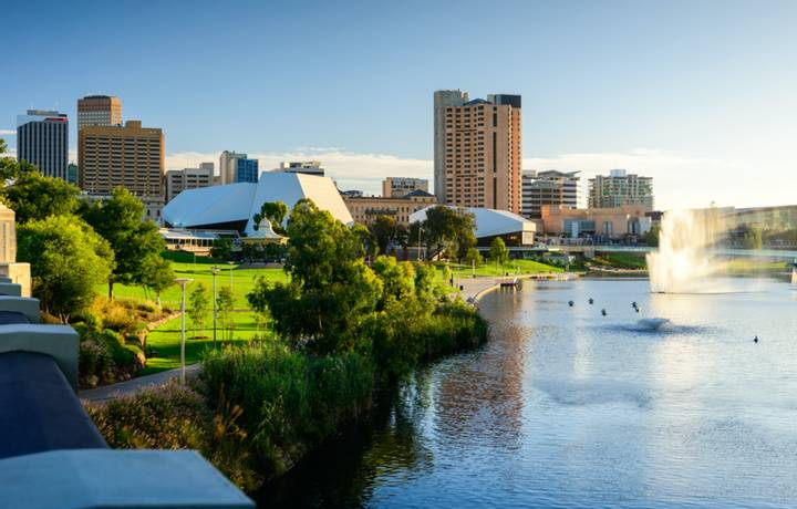 Adelaide – Hotel Stay.png
