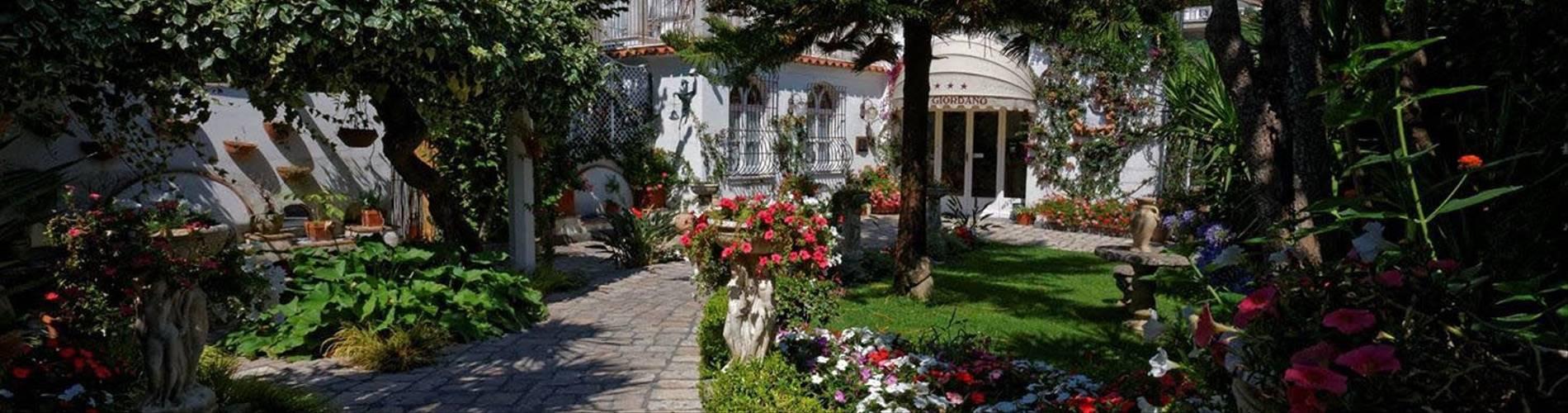 Giordano, Amalfi Coast, Italy (2).jpg