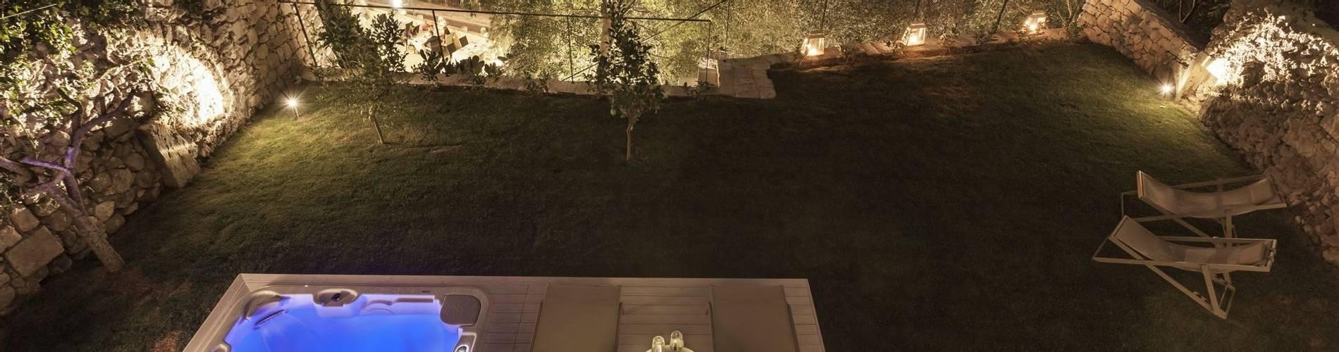 Locanda Don Serafino, Sicily, Italy, Luxury Suite (16).jpg