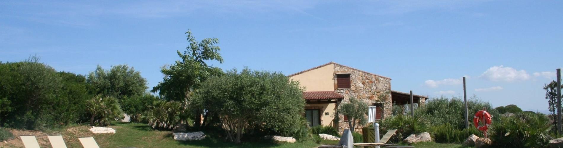 Casale Del Monte 7.jpg