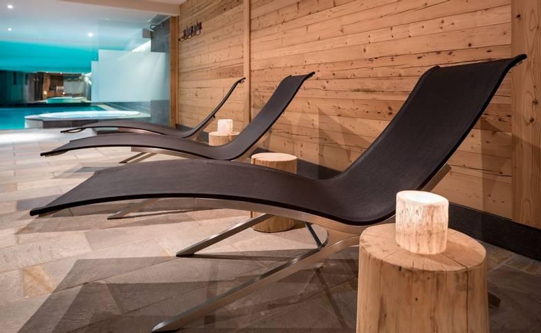 Italy - Selva - Hotel Somont - Piscina 012.jpg