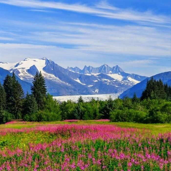 Juneau - Itinerary Desktop.jpg