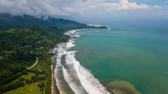 Dominical Costa Rica shutterstock_1128641906.jpg